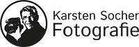 Karsten Socher Fotografie - Fotograf und Bildjournalist in Kassel